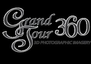 GT360-Logo