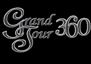 GT360 Logo-no-byline
